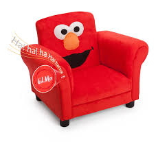 Sesame Street Flip Open Sofa by Elmo Sofa Chair 28 Images Sesame Elmo Flip Open Sofa Bed