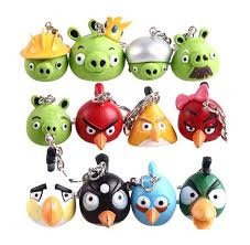 85 cool angry birds merchandise buy hongkiat