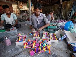 where to buy firecrackers firecrackers ban in delhi no sale of firecrackers in delhi ncr