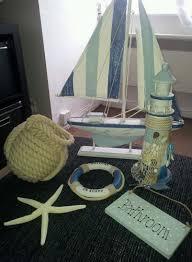 best 25 nautical bathroom accessories ideas on pinterest