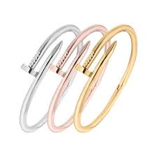 aliexpress buy new arrival 18k real gold plated top copper hot sale fashion gold plated bangles jewelry 18k real