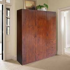 furniture bathroom wardrobe closet ideas likable clothes storage