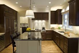 Kitchen L Shaped Kitchen Models by 21 L Shaped Kitchen Designs Decorating Ideas Design Trends