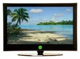 Tv Datar Harga Tv Layar Datar Sharp Tv Layar Datar Polytron Tv Layar Datar