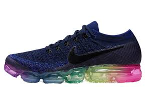 nike siege nike air vapormax be true 883274 400 the sole supplier