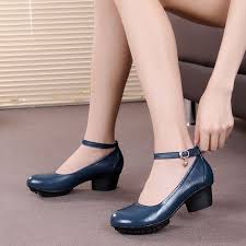 Comfortable Work Shoes Womens Best 25 Comfortable Work Shoes Ideas On Pinterest Casual Shoes
