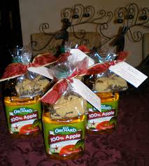 honey i u0027m home neighbor christmas gifts