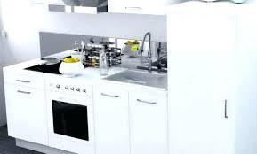tourniquet meuble cuisine tourniquet pour meuble de cuisine tourniquet pour meuble de