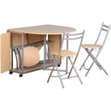 butterfly drop leaf table and chairs dining tables butterfly drop leaf and gate leg living dining