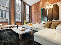 modern living room ideas on a budget top 5 expensive look ideas for your modern living room
