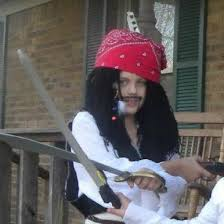 Halloween Jack Sparrow Costume 10 Diy Halloween Costumes Kids
