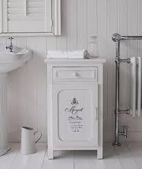 antique white storage cabinet bathroom storage cabinets uk bathroom storage cabinets pinterest