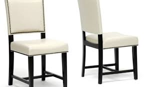 dining room valuable upholstered dining room chairs sale cool
