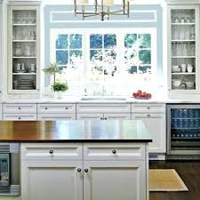 kitchen windows over sink kitchen windows over sink how to afford the you want window above