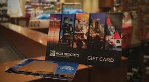 Gold Strike Buffet Tunica by Gift Card Gold Strike Casino Resort