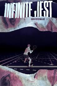 Seeking Infinite Jest Infinite Jest Proposed Book Covers Corey Brickley Illustration