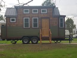 Tiny House Rental Community by Tiny Houses In Texas Rv Park Canton Tx Cabin Rentals Canton Tx