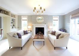 delightful half circle sofa interesting ideas with luxury sofas