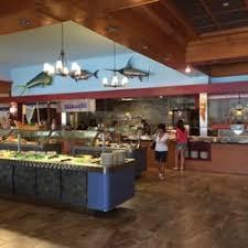 Crazy Buffet West Palm Beach Coupon by Hiroki Japanese Buffet 21 Photos U0026 50 Reviews Japanese 2460