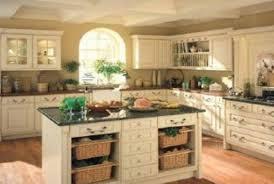 cool design of kitchen cart home depot image of sundance kitchen