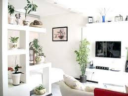 modern living room interior design partition interior design modern living room divider design dining room and living room