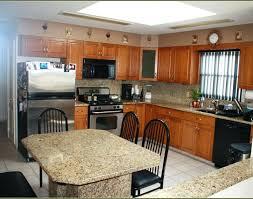 staten island kitchen kitchen white kitchen cabinets with grey island white