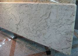 river white granite countertops river white granite kitchen countertop bathroom vanity top worktop