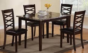 cheap dining room sets under 100 modern kitchen furniture photos