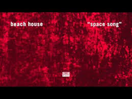 Walk In The Park Beach House Lyrics - beach house lyrics playlists u0026 videos shazam