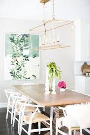 253 best interiors dining rooms images on pinterest dining room
