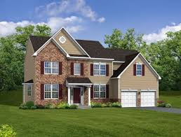 2 Bedroom Houses For Sale In Northampton Lehigh County Pa New Homes For Sale Realtor Com