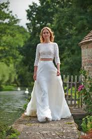 scottish wedding dresses scottish bridal retailers their own wedding dress pics 2