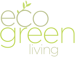 eco green living toroni a true eco luxury experience