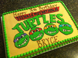 best 25 tmnt cake ideas on pinterest ninja turtle birthday cake