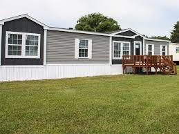 home design 23 architecture designs custom redman homes new