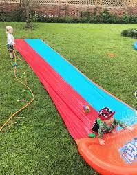 toddler birthday ideas u2014 value minded mama