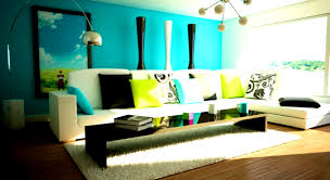 bedroom engaging pretty painted bedroom decorating ideas dining