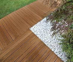 pavimenti in legno x esterni pavimenti e rivestimenti idea pavimenti