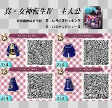 acnl hair guide pictures on animal crossing new leaf all hairstyles cute