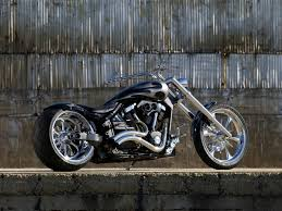 yamaha warrior custom love the rake of the fork biker
