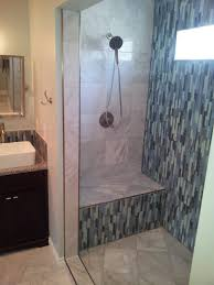 bathroom design garage addition average cost to add a bathroom