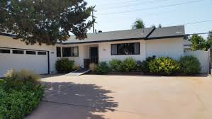 single houses single homes for sale in southern california one level