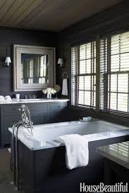 Large Bathroom Tiles In Small Bathroom Bathroom Design Bathroom Sets Matte Black Bathroom Bathroom Wall