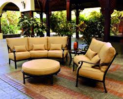 Patio Furniture Clearwater 25 Best Outdoor Rooms Images On Pinterest Outdoor Rooms Gas