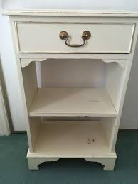 shabby chic wall units second hand household furniture buy and