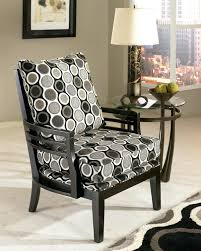 Unique Accent Chairs by Best Picture Of Modern Accent Chairs For Living Room All Can