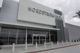 nordstrom is opening a discount location in vaughan mills z103 5