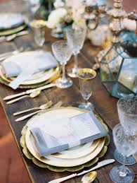 linen rentals san diego 30 best boho chic images on bohemian weddings boho