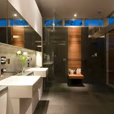 bathrooms delightful modern bathroom interior design also