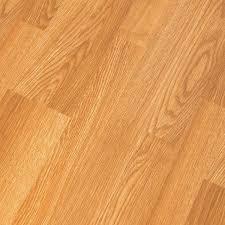 alloc commercial castle oak 11 mm laminate flooring sle